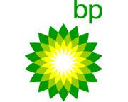 BP Global Alliance
