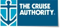 The Cruise Authority